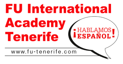 Spanish Level Test - FU International Academy Tenerife