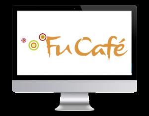 FU Café